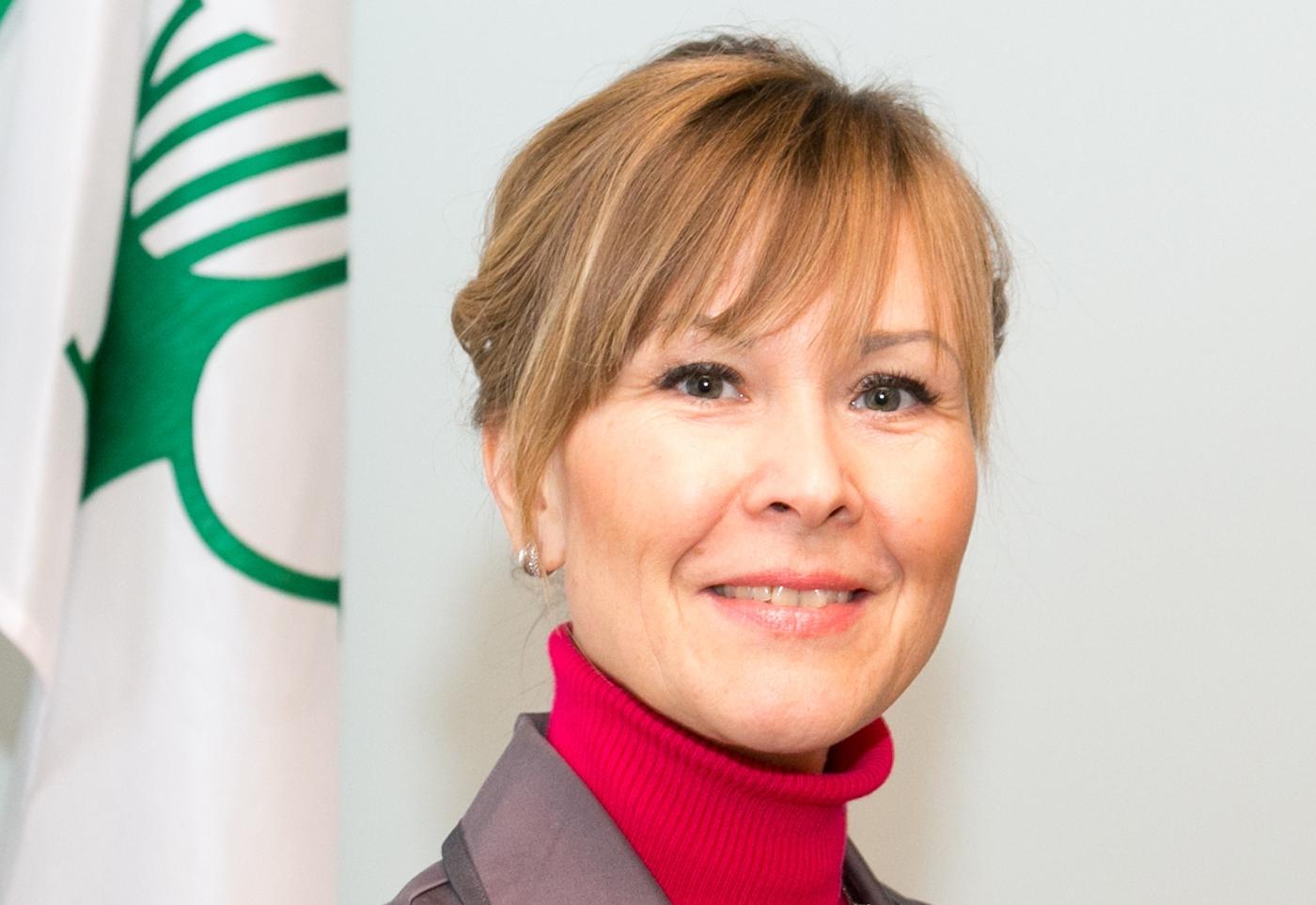 Täna toimuma pidanud Keskerakonna Saaremaa piirkonna juhi valimine kukkus läbi, kuna aastakoosolekule ei tulnud kvoorumi jagu liikmeid. Uus katse toimub 19.märtsil
