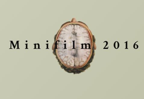 Kuressaare gümnaasium korraldab juba seitsmendat korda koolinoortele mõeldud loomeüritust Minifilm. Sel aastal on Minifilm 2016 võtnud eesmärgiks jõuda kõikide Eesti noorteni ja kutsuda nad kaasa lööma. Saada oma tänavu tehtud […]