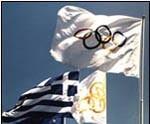Ajakirja Sport märtsinumbris räägib oma elust ja tegemistest Kuressaare gümnaasiumi 26. lennu vilistlane Eilika Trummar, kel on lõpufaasis õpingud Kreekas rahvusvahelises olümpiaakadeemias. Lühidalt võiks tema õpitav eriala eesti keeles kõlada […]