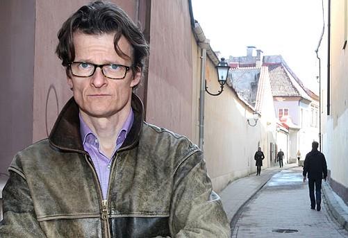 Mida väiksem on riigi demokraatlik kogemus, seda vähem soovitakse seal pagulasi vastu võtta. Säärane on tänapäeva Euroopas valitsev seaduspärasus, kirjutab ajakirjanik Påhl Ruin Lõuna-Rootsi Karlskrona linna ajalehes Blekinge Läns Tidning […]