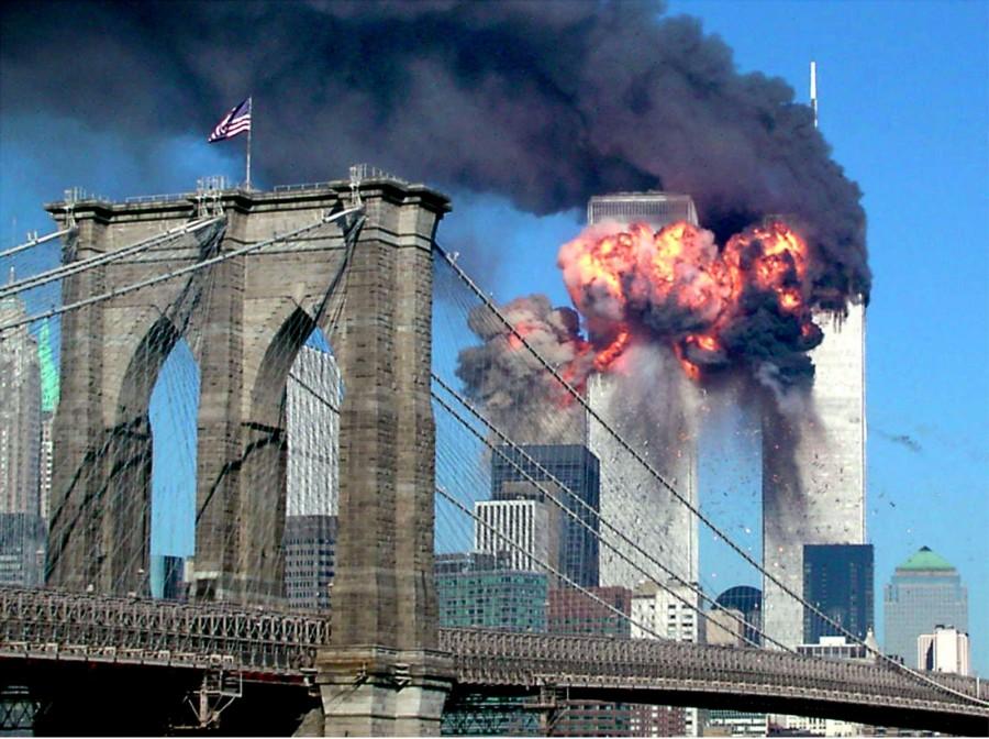 Ameerika Ühendriikide kongressis on juba mitmendat kuud menetluses seaduseelnõu, mis lubaks pea 3000 inimelu nõudnud 2001. aasta 11. septembri terroriaktis hukkunute sugulastel Saudi Araabia riigi ja selle valitsejad kohtusse anda. […]