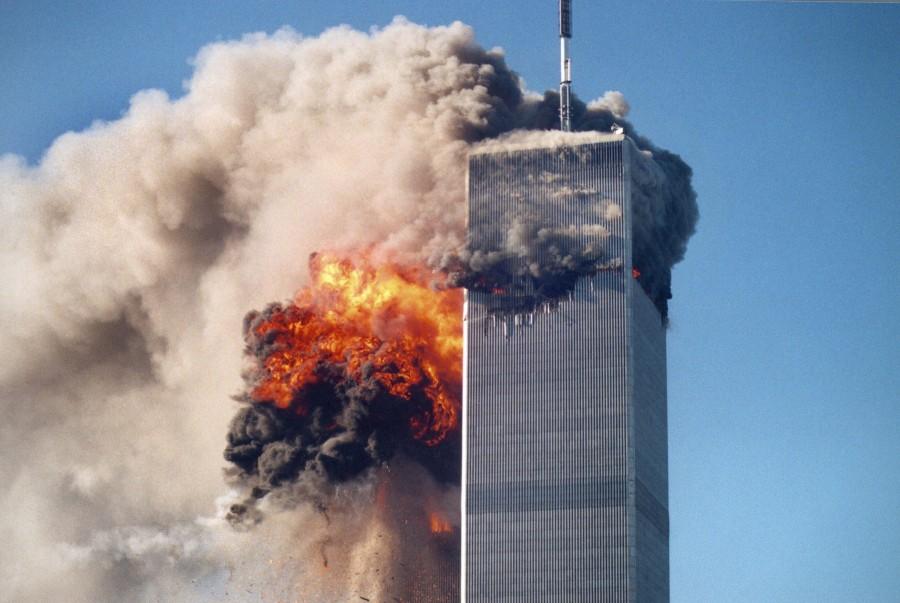 Mõned aastad pärast 11. septembri terroriakti avalikustas USA föderaalne juurdlusbüroo FBI selle kohta detailse aruande. Dokumendi kogumaht on 838 lehekülge, kuid 28 sellest on tänaseni salastatud. Ameerika ajakirjandus nimetabki seda […]