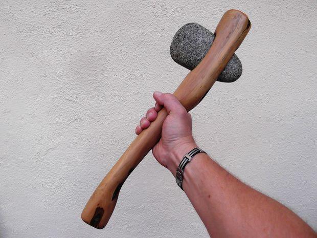 Alates tänasest on võimalik kõigil väljaspool tiheasustusalasid elavatel inimestel taotleda kiviajatoetust. Toetus on mõeldud neile, kelle jaoks ökoloogilisisest eluviisist ja mahetootmisest jääb väheks ja kes tahavad selles valdkonnas veel sammu […]