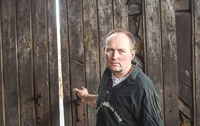 Raimond Ellikul täitub täna 20 aastat päevast, mil ta hakkas üksi lüpsma Sõrvemaa suurima piimatootja lüpsikarja, kuhu praegu kuulub 154 looma. 20 aasta jooksul on Salme POÜ juhil Raimond Ellikul […]