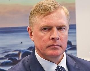 Reformierakonna Saaremaa maakonnaorganisatsiooni juhatus valis eile järgmiseks kaheks aastaks oma juhiks Kalle Laaneti (pildil), kes seni kuulus ka juhatusse. Maakonnaorganisatsiooni juhiks saavad kandideerida erakonna liikmed, kes on kas piirkonna juhid […]