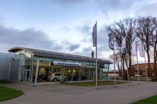 15. märtsil esitas OÜ Reval Auto Esindused Kuressaare linnavalitsusele projekteerimistingimuste taotluse, mille juuresolevalt skeemilt nähtus, et olemasolev purskkaevuga bassein soovitakse asendada parklaga. Eilsel istungil otsustas linnavalitsus projekteerimistingimuste väljastamisest keelduda, sest […]