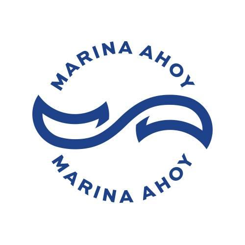 Perekond Kopli Marina Ahoy mobiilirakendus tuli võitjaks Wärtsilä Marine Mastermindi konkursil, mis otsis säravaid ideid merega seotud tööstuses ja majanduses rakendamiseks. Sadamatele ja neid külastavatele laevadele mõeldud rakenduse autorid said […]