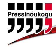 """Pressinõukogu arutas Eesti Jahimeeste Seltsi (EJS) kaebust Saarte Hääles 18. veebruaril 2016 ilmunud artikli """"Saaremaa küttimisandmed kahtluse all"""" peale ja otsustas, et leht rikkus head ajakirjandustava. Artikkel räägib sellest, et […]"""