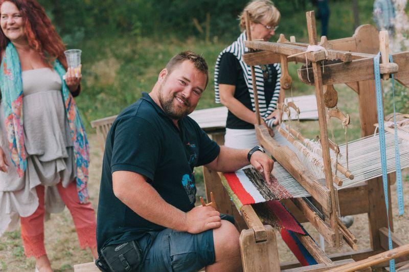 19.–20. augustil teist korda toimuva Eesti väikseima kultuurifestivali RuhnuRahu pooled piletid müüdi reedel esimese tunni jooksul. RuhnuRahule mahub sel aastal kuni 150 külalist. Festivalil astuvad üles Vaiko Eplik, VAT teater, […]