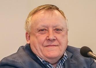 Esmaspäeval toimunud kohtuistungil kinnitas tunnistajana üle kuulatud Vjatšeslav Leedo, et endine Tallinna Sadama nõukogu esimees Remo Holsmer pole temalt parvlaevahankega seonduvalt kunagi raha küsinud, nagu viimase hinnangul Postimehe eelmise aasta […]