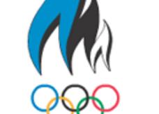 Eesti Olümpiakomitee (EOK) täiskogu valis teises hääletusvoorus voorus vaid ühehäälse enamusega EOK presidendiks Urmas Sõõrumaa. Jüri Ratas kogus teises voorus 60 ja Urmas Sõõrumaa 61 häält, seega osutus valituks Urmas […]