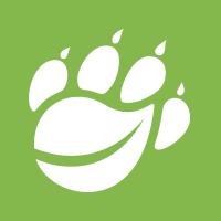 Keskkonnakäpa kandidaatide hulgas on ka mitmeid Saaremaa noori loodusesõpru ja loodusharidusega seotud inimesi, keda saab veebihääletusel toetada 8. mai südaööni. Sel aastal saab hääletada 82 kandidaadi poolt üle kogu Eesti. […]