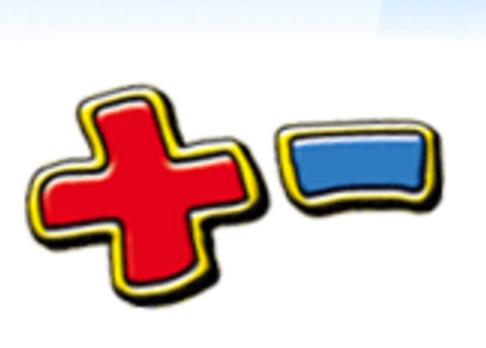 Euroopa suurimasse kauplusteketti Euronics kuuluv PlussMiinus Elektroonika Kuressaare pood suleb varsti uksed. Praegu saavad soovijad veel osa soodsate hindadega lõpumüügist. Seejärel läheb maja remonti. Uus kauplus avatakse Lasteaia tänaval juuni […]