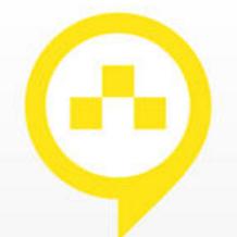 Saarte Hääle poole pöördus kuri kodanik, kes juhtis tähelepanu sellele, et Kuressaares on juba pikemat aega tegutsemas Taxify kaudu nn sõidujagamisega tegelev isik, kes sõidab 2012. aasta WV Passatiga. Teistest […]