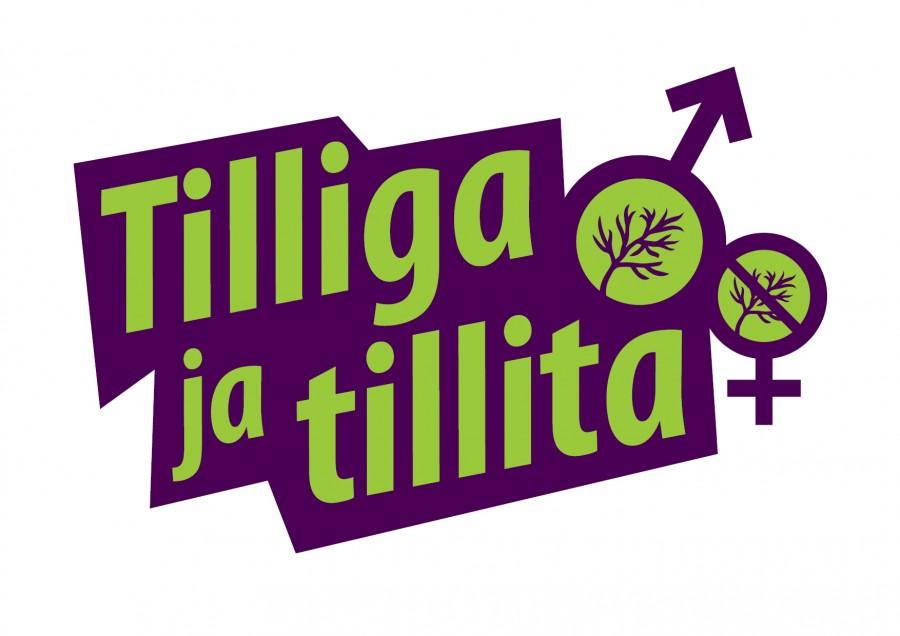 """Sel nädalal tähistatakse Eestis juba mitmendat aastat võrdse palga nädalat. Eesti Ettevõtlike Naiste Assotsiatsioon (EENA) korraldas sel puhul taas meeleoluka aktsiooni """"Tilliga ja tillita"""". Kuni reedeni pakutakse söögikohtades üle Eesti […]"""