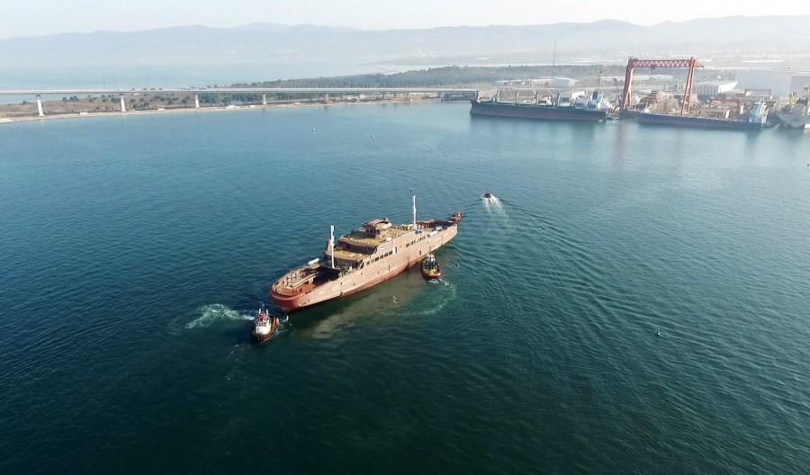 Saaremaa ettevõte Novabeta ei ole rahul sellega, et TS Laevad OÜ ei otsi lepingupartnereid läbipaistvalt, olgugi et majandab maksumaksja rahaga. Ettevõte sai selle kogemuse, osaledes laevadele toitlustaja leidmiseks […]