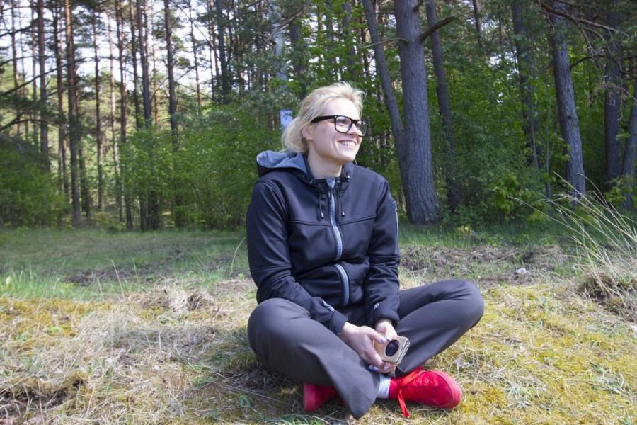 Juba 6. juunil asub Läänemaa päästjaid juhtima päästeameti ennetustöö juhtivspetsialist Kätlin Poopuu. aastal sündinud Poopuu on õppinud Tartu ülikoolis sotsiaaltööd, magistrikraad on tal hariduskorralduses. Hiljuti lõpetas ta päästeala juhtide arenguprogrammi. […]