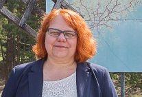 Leisi ettevõtja, Lapikoja omanik Maire Forsel jagas oma kogemusi eelmisel nädalal ettevõtlusalastel seminaridel Orissaares ja koduvallas. Samas kuulas ta tähelepanelikult ettekandeid, analüüsides olukorda väikeettevõtja seisukohast. Saaremaa arenduskeskuse juhataja Piret Piheli […]