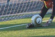 Kui FC Kuressaare mehed kodus juba väravaid lööma hakkavad, siis tehakse seda põhjalikult ja nii polnud 14. juulil pääsu ka Tartu JK Tammeka U21-l. Tulemus 10 : 3 räägib ise […]