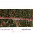 Eelmisel aasta kevadel valmis Aste-Sauvere tee risti kergliiklustee eskiisprojekt, mille kohaselt asub ca 3,1 km pikkune asfaltkattega kergliiklustee valdavalt Aste alevikus ja Aste II külas. Kergliiklustee algab Aste alevikus Dolomiidi […]