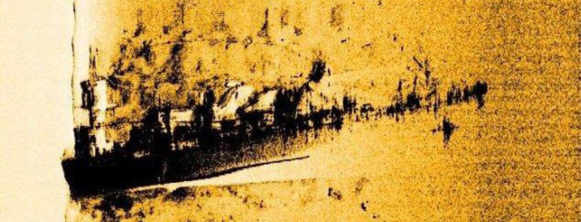 Kergeristleja HMS Cassandra vrakk lokaliseeriti Saaremaa lähedalt Eesti Mereväe poolt 2010. aasta augustis. Sama operatsiooni käigus lokaliseeriti ka HMS Gentian ja HMS Myrtle vrakk. Otsingute aluseks olid tollase Briti admirali […]