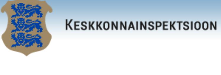 Kuressaare kesklinnas asuv keskkonnainspektsiooni Saaremaa büroo ei rahulda enam inspektsiooni vajadusi. Praegu on nende käsutuses seitse kabinetti ja puhkeruum keskkonnaametiga jagatava hoone teisel korrusel ja õuel asuv garaažiboks. Lisaks ruumipuudusele […]