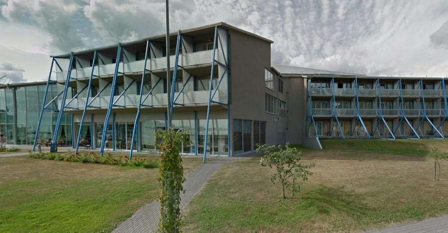 AS-is Kuressaare Sanatoorium jätkub juhtkonna uuendamine. Lisaks eilsest tööle asunud uuele juhatuse esimehele Toivo Astile on uus meeskonnaliige ka Alar Tõru, kes valiti välja finantsjuhi koha täitmiseks korraldatud konkursil.