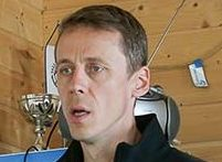 Pärast kolmeaastast töötamist LHV Groupi juhina sai Saaremaaga tugevalt seotud Erkki Raasuke võimaluse vahetada töökohta ja panka ning asuda juba uuest aastast tööle loodavas Nordea ja DNB ühendpangas, sest LHV […]