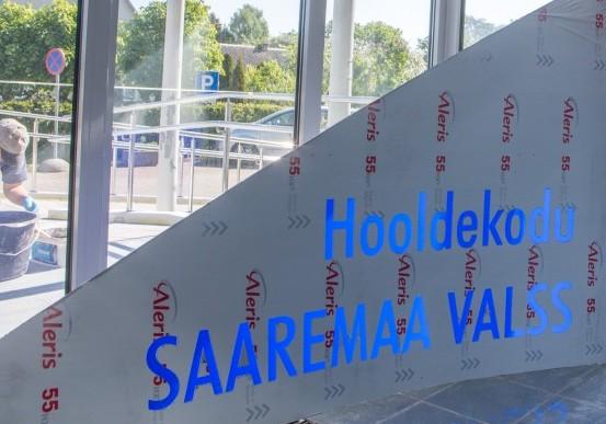 Lääne-Saare vald kavatseb järgmisest aastast hakata hooldekodus Saaremaa Valss pakkuma lastele turvakoduteenust. Kuna kohalikele omavalitsustele on seadusega pandud kohustus tagada laste turvakoduteenuse pakkumine, otsustas Lääne-Saare vallavalitsus kavandada teenuse osutamist koostöös […]