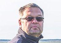 Ida-Saaremaa kõige kaugema tipu rannaäärt kinnikasvamisest säästnud Kalvar Ige on Mati Martinsoni järel teine saarlane, kes pälvis Eesti looduskaitse teenetemärgi.  Väikese väina ääres kilomeetrite viisi mereranda kadakast ja pilliroost […]