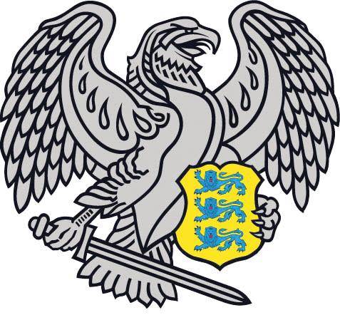 Õppusel Läänetorm Saaremaa kaitseliitlastega kohtunud kaitseministri Hannes Hanso sõnul on tal Saaremaa maleva pärast väga hea meel, kuna Kaitseliit on otsustanud Saaremaale ehitada päris uue maja Ringtee äärde ja kesklinnast […]