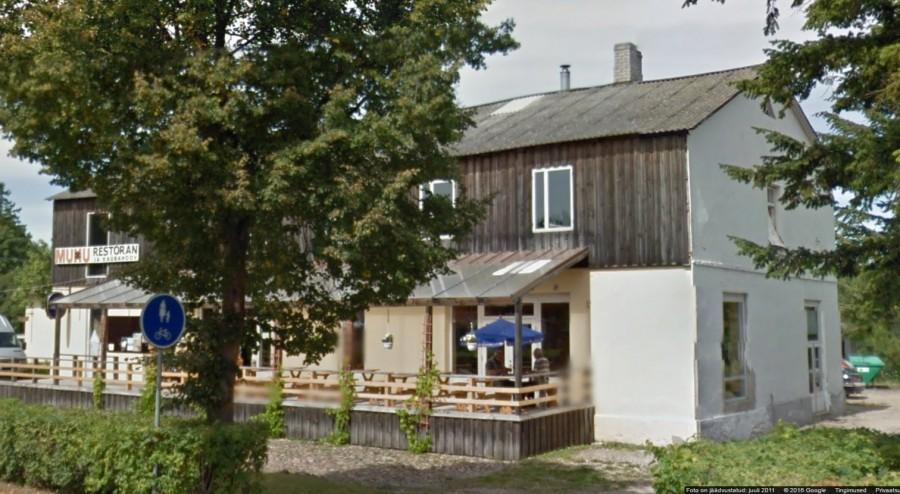 """Kümmekond aastat tagasi Liival alustanud Muhu restoran plaanib eelseisvale suvehooajale vastu minna uue nimega. """"Uued nimevariandid on juba olemas, kuid valikut tehtud veel ei ole,"""" ütles restorani ruumide omanikfirma Muhu […]"""