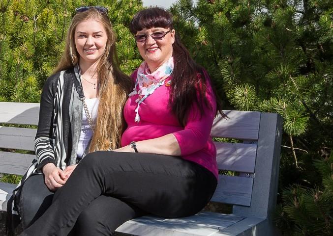 """Saaremaad külastasid Soome Vantaa linna eestlastest õpilased koos oma eesti keele õpetajatega. """"Vantaa eesti keele õpetajad korraldavad juba aastaid oma parimatele eesti õpilastele preemiareise Eestisse,"""" selgitas õpetaja Lee Laurimäe, mis […]"""