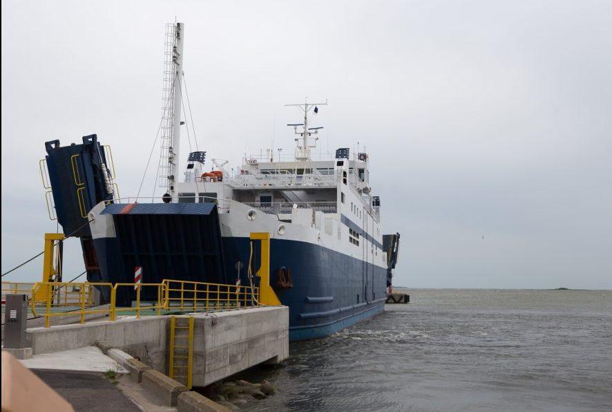 Laupäeval, 1. oktoobril teenindavad Virtsu-Kuivastu laevaliini parvlaevad Ionas ja Harilaid, parvlaev Hiiumaa naaseb dokist liinile pühapäevaks. Hiiumaa hilinemise põhjus on laevaoperaatori kinnitusel tehnilise hoolduse pikenemine. Laupäeval toimub TS Laevade teenindatud […]