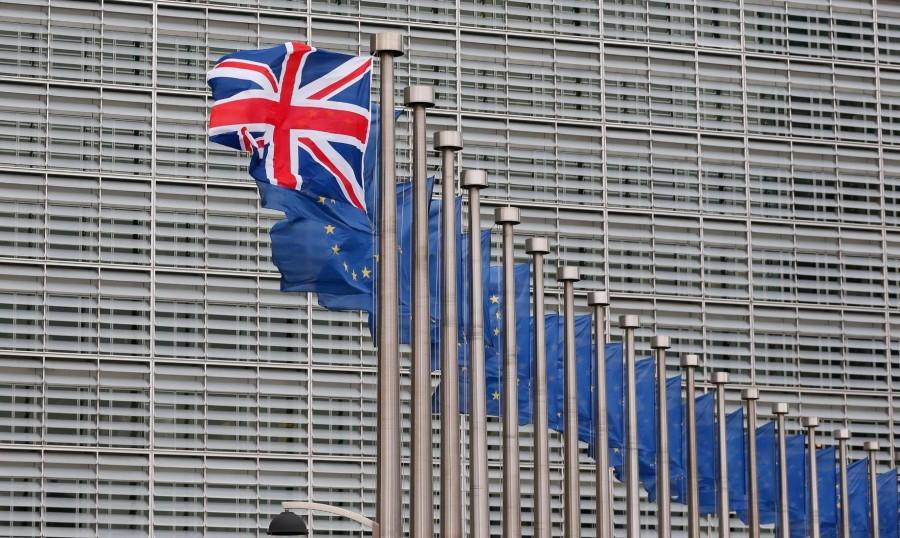 Saarte Hääl küsis Inglismaal elavatelt või Inglismaaga seotud saarlastelt, mis nad arvavad Brexiti tulemusest ning kuidas Suurbritannia väljaastumine Euroopa Liidust neid ennast mõjutaks. Hanna Tuus, Nottinghami ülikooli tudeng: Praegu on […]