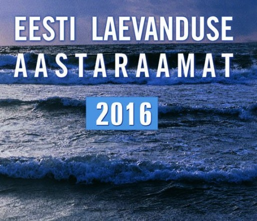 """""""Eesti merekultuuriaastal meenutame ajalugu ja vaatame tulevikku. Aastaraamatu 22. köites on nii nagu ikka ka ülevaade laevaregistrist ja muud teavet merendusest,"""" annab trükise koostaja Enn Kreem teada. Möldri küla Insu […]"""