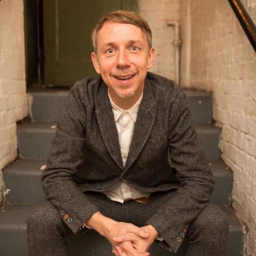 Täna õhtul esineb Muhus legendaarne jazzi populariseerija, produtsent ning BBC raadio DJ Gilles Peterson, kes on peaesineja tänavusel 20. sünnipäeva tähistaval tulevikumuusika festivalil Juu Jääb. Festivali peakorraldaja Villu Veski sõnul […]