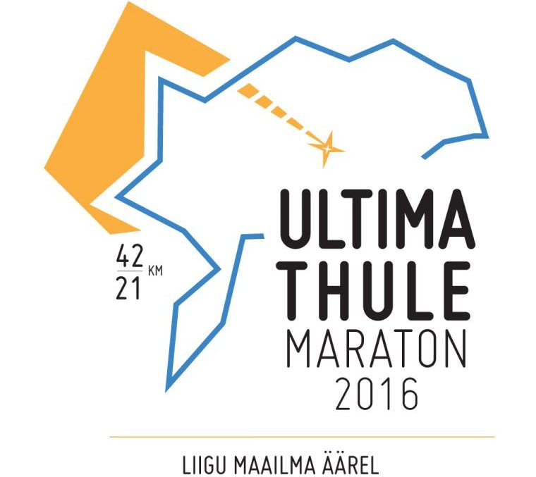 Eile avalikustati 17. septembril toimuva Ultima Thule maratoni korraldamine ja rada. 17. septembril joostakse Kuressaare linnas ja selle ümbruses distantse 42,195 km ja 21,1 km ning poolmaratoni rajal on võimalik […]