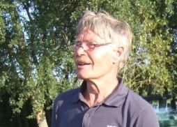 Millal Vahase saare mees Arvi Prei merega tutvust tegi, seda ei oska pühapäeval 75-aastaseks saanud endine meremees, Saaremaa merispordi seltsi ja Saaremaa merekultuuri seltsi liige ise täpselt öeldagi. Aga küllap […]