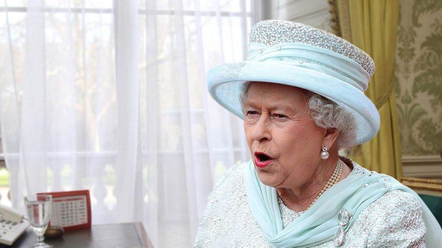 """Teadeteagentuuride andmetel andis kuninganna Elisabeth II päev pärast Brexiti referendumi tulemuste avalikustamist (see oli jaanipäeval, 24. juunil) oma börsimaaklerile korralduse vabaneda kõigist väärtpaberitest. """"Vabane kõigest, mis mul on, ja mida […]"""