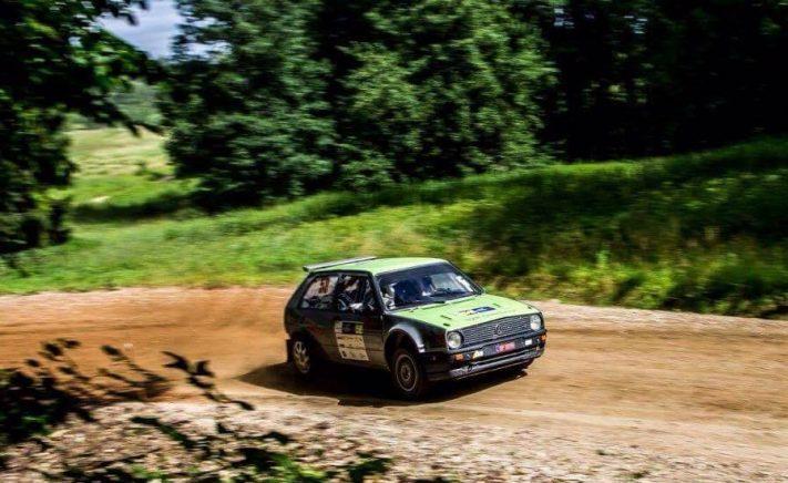 """Auto24 Rally Estonial 2WD-klassis neljanda koha saanud Raigo Reimal ja Magnus Lepp oma tulemusega rahule ei jäänud. """"Ilmselgelt ei olnud see tulemus, mille peale me sõitma läksime, ja ootused olid […]"""