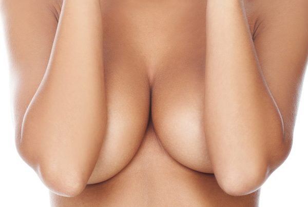 Teadlased selgitasid välja, millise maa õrnema soo esindajatel on kõige suurem ja toekam rinnapartii. Uuringus osales kokku 342000 naist vanuses 28-30 eluaastat ja nad esindasid 108 riiki. Osalemise eeltingimus oli, […]