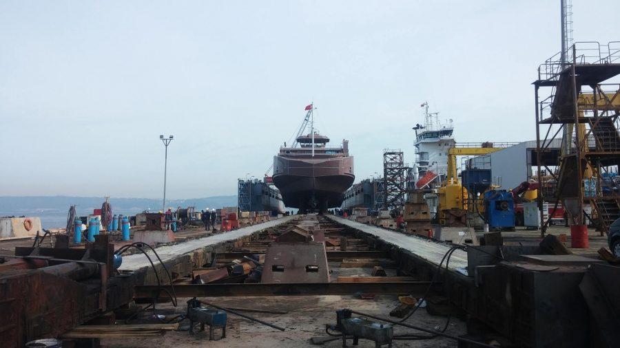 Ajaleht Postimees kirjutas, et Tallinna Sadama parvlaevaprojekt, mida veel aasta eest esitleti kui suurt edulugu, läheb plaanitust miljoneid eurosid kallimaks ja lubatud kvaliteetset teenindust lähema poole aasta jooksul parvlaevaliikluses ei […]