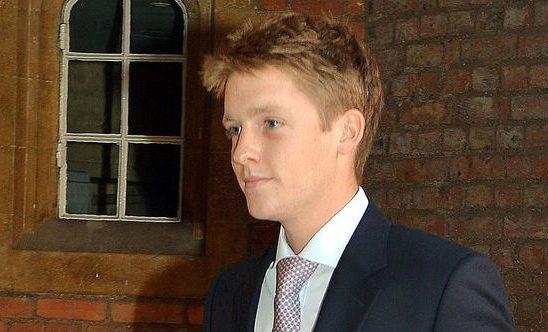 25-aastasest briti noormehest Hugh Richard Louis Grosvenorist sai pärast isa Gerald Cavendish Grosvenori ootamatut surma 9. augustil VII Westminsteri hertsog. Juba 11. augustil lülitas majandusväljaanne Bloomberg noormehe maailma miljardäride nimekirja. […]