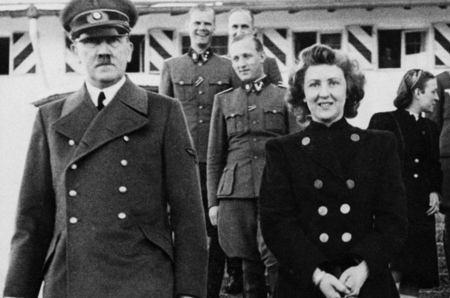FBI ettekanne, mis on dateeritud 21. september 1945, näitab selgelt, et omal ajal võeti vägagi tõsiselt versiooni, et Adolf Hitler on elus. Mõni aeg tagasi päevavalgele tulnud arhiividokumentides on ära […]