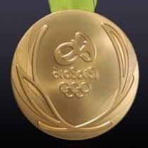 Kuld-, hõbe- ja proksmedalid – need on iga olümpiamängudel osaleva sportlase suur unistus. Peale sportlaste ihaldavad aga medaleid endale saada ka kollektsionäärid ja oksjonipidajad, kes juba ootavad Rio medalitega kauplemist. […]
