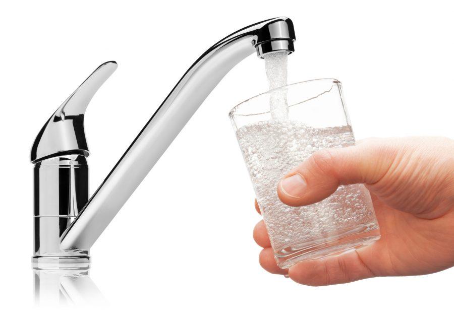 Suurbritannias hinnati Euroopa riikide kraanivee kvaliteeti. Selgus, et Eestis ei olevat ohutu isegi hammaste pesemine. Vastava nimekirja Euroopa riikidest, kus kraanivesi on ohutu ja kus see võib olla ohtlik, avaldas […]
