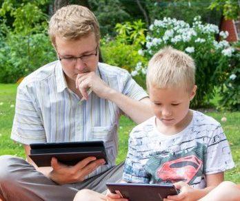 Pealkirjas püstitatud küsimusele ei ole võimalik üheselt vastata, sest tänapäeval toodetavad tahvelarvutid sobivad oma tehniliste võimaluste poolest nii üheks kui teiseks. Küsimus taandub küsija suhtumisele ja vajadustele. Paljuski tänu iPadi […]