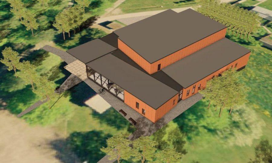 Eile alustati tööd Kärla uue rahvamaja püstitamiseks, mis tähendab, et praegune hoone lammutatakse ja 1,5 miljoni euro eest ehitatakse täiesti uus maja. Tööd peaksid lõppema tuleva aasta teises pooles. Hoone […]