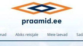 TS Laevad OÜ avas eile veebilehekülje Praamid.ee, kust näeb muuhulgas suursaarte ja mandri vaheliste parvlaevade graafikuid ning saab sõlmida ärikliendi lepinguid. Praamid.ee piletimüügisüsteem ja klienditugi alustavad tööd 1. septembril 2016. […]